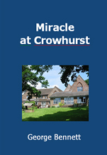 The Miracle at Crowhurst